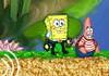 Game SpongeBob phiêu lưu 41