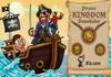 Game Bắn hạ cướp biển