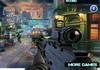 Game Tiêu diệt khủng bố 146