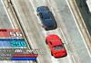 Game Lái xe trên phố 126