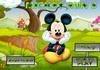 Game Mickey phiêu lưu 15
