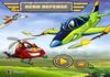 Game Bắn máy bay kiểu 222