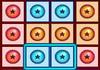 Game Phá khối hình 161