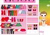 Game Thời trang bé gái 28