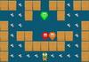 Game Chú ếch săn mồi 8