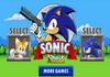 Game Sonic phiêu lưu 18