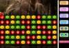 Game Phá khối hình 162