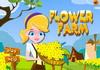 Game Quản lý nông trại 28