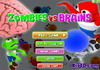 Game Trận chiến của zombie