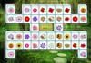 Game Tìm hình giống nhau 418