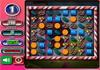 Game Xếp hình viên kẹo 2
