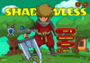 Game Kiếm sĩ phiêu lưu 62