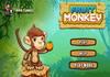 Game Khỉ gom trái cây