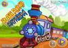 Game Dẫn đường cho xe lửa 16