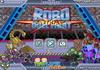 Game Robot đấu võ