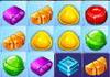 Game Xếp hình viên kẹo 3