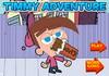 Game Timmy phiêu lưu