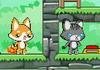 Game Mèo con phiêu lưu 10