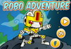 Game Robot phiêu lưu 18