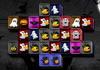 Game Tìm hình Halloween 3
