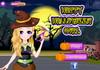 Game Thiết kế trang phục Halloween 7