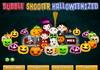Game Bắn bóng Halloween 2
