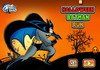 Game Batman phiêu lưu 20