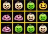 Game Xếp hình Halloween 8