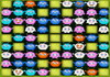 Game Xếp hình kiểu 494