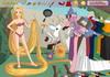 Game Thời trang nữ kiểu 1812