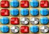 Game Phá khối hình 164