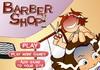Game Quản lý tiệm tóc 8