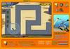 Game Dàn trận diệt địch 381