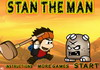Game Stan phiêu lưu kỳ thú 2