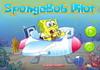 Game SpongeBob không chiến 2
