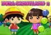 Game Dora phiêu lưu 21