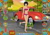 Game Thiết kế người mẫu 447