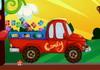 Game Lái xe chở hàng 114