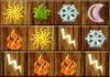 Game Phá khối hình 165