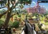 Game Tiêu diệt khủng bố 150