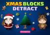 Game Phá khối hình Noel 4