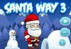 Game Ông già Noel phiêu lưu 9