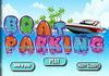 Game Đưa thuyền về bến 18