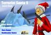 Game Ông già Noel diệt khủng bố