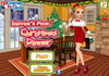 Game Thời trang Noel 38