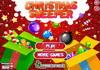 Game Xếp hình Noel 30