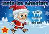 Game Ông già Noel phiêu lưu 10