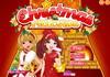 Game Thời trang Noel 39