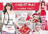 Game Thời trang Noel 40