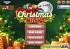 Game Xếp hình Noel 31